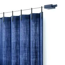 black white striped shower curtain blue and white shower curtain wondrous design ideas blue striped shower