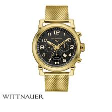 wittnauer men s gold tone stainless steel watch wn3071 wittnauer men s gold tone stainless steel watch wn3071 hover to zoom