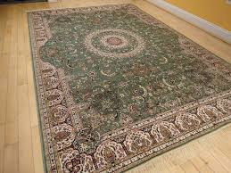 shaw rugs discontinued 9x12 area rugs under 100 9x12 area rugs intended for shaw rugs discontinued