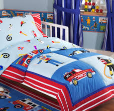 toddler boys sheets