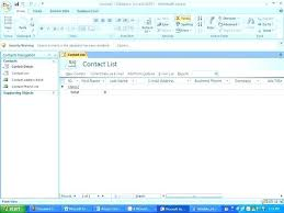 Coupon For Microsoft Office Certification Microsoft Office Coupon 365 Promotional Code