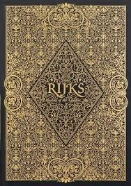 rijks masters of the golden age
