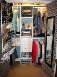 closet organization ideas for women. Closet Ideas For Women Door 113 Best Master Organization