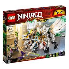 11 Ninjago-Ideen | lego ninjago, lego, lego ninjago minifiguren