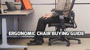 buying an office chair. Buying An Office Chair