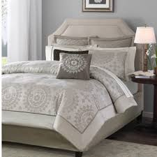 jcpenney studio comforter sets madison park amherst 7 piece comforter set madison park comforter