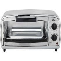 17 best images about toaster oven toaster toaster oster 4 slice toaster oven blue