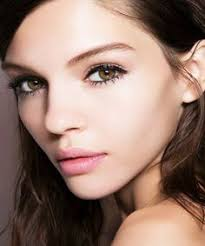 26 best makeup and beauty s