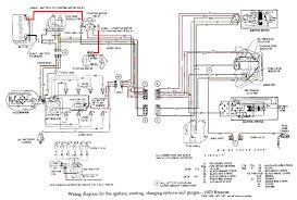 1959 ford f100 ignition wiring diagram wiring library 68 71ignition color in 1970 ford f100 wiring diagram