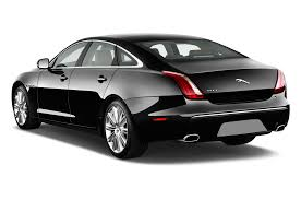new release jaguar car2012 Jaguar XJSeries Reviews and Rating  Motor Trend