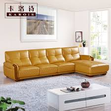 Wohnzimmer Entwirft Möbel Sofa Set Aliexpress Sitzer Sofa Set Entwirft Möbel Wohnzimmer Luxus Sofa Nordeuropa Designs Für Kleine Zimmer Größe