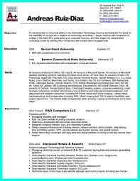 Cool The Perfect Computer Engineering Resume Sample To Get Job Soon
