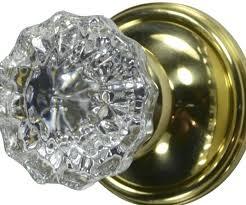 antique glass door knobs for sale. Perfect Door Antique Glass Door Knobs Value Doorknobs  On Antique Glass Door Knobs For Sale