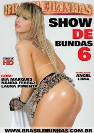 Releases 2016 Movies Porno in Brasileirinhas Page 9