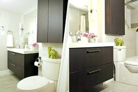 bathroom cabinets over toilet. Over Toilet Shelf Bathroom Enthralling Best Storage Ideas On At Cabinets Above Shelves Australia O
