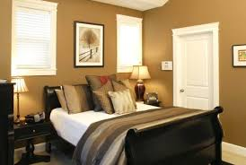 relaxing bedroom color schemes. Delighful Color Relaxing Bedroom Colours With Regard To Amazing  Color Schemes Beautiful  In Relaxing Bedroom Color Schemes O
