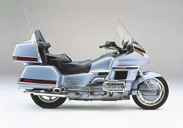 honda motorcycles 1990s. honda gl15006 gold wing 1990 1 motorcycles 1990s