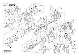 Atb motor wiring diagram wiring diagram and fuse box