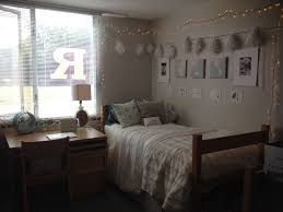 cool dorm lighting. light bedding potted plants twinkle lights accent pillows dorm storage cool lighting a