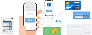 How To Create A Professional Invoice Professional Invoices For Payment By Top Billing App Moon