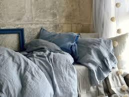 full size of duvet best duvet insert amazing duvet mean king comforter duvet insert siliconized