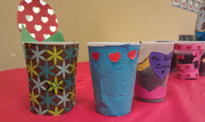 Decorating Plastic Tumblers Decorating Acrylic Cups Pictures To Pin On Pinterest Pinsdaddy
