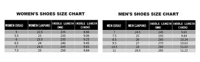 Shoes For Crews Size Chart Fuloris Men Oil Resistant Safety Work Shoes Non Slip Shoes