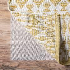 indoor outdoor round rugs elegant coffee tables outdoor round rugs for patios rugs 8 10 big