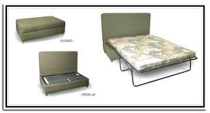 Fold Out Bed Best Folding Sofa Bed Ideas On Folding Sofa Sofa