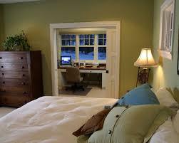 office bedroom furniture. elegant bedroom photo in minneapolis office furniture d