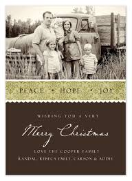 Friday I Want To Be Happy Christmas Photo Card Templates Pics