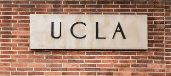 ucla anderson executive mba application essay tips deadlines