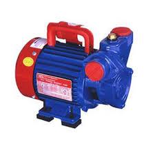Crompton Greaves Pump Selection Chart Crompton Greaves Mini Ganga I 1 0 Hp Pump