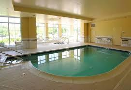 hilton garden inn suffolk riverfront suffolk pool