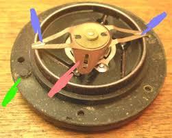 austin champ fuel gauge system austin champ fuel sender unit