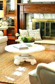 round glass coffee tables round glass e table decor magnificent best ideas oval grey glass coffee