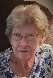 Dorothy Smith | Obituary | The Joplin Globe