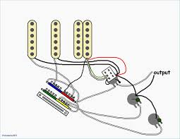 push pull volume wiring diagram stratocaster hss wiring diagram \u2022 hss wiring diagram 5 way guitar electronics strat wiring diagram 5 way switch fender stratocaster diagrams rh mobiupdates com fender hss strat wiring