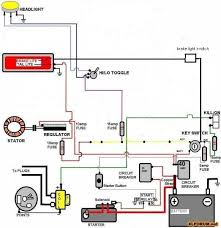 ironhead will this wiring diagram work archive the sportster ironhead will this wiring diagram work archive the sportster and buell motorcycle forum the xlforum®
