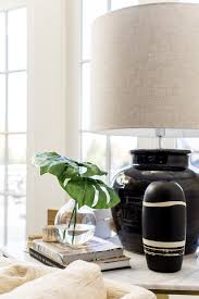 Ivory Living Room Furniture Living Room Reveal Ivory Lane Living Pinterest Coffee