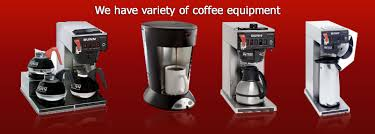 Maxwell House Coffee Vending Machine Amazing Vending Machines Amherst And Mansfield Ohio Lorain Music And Vending