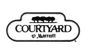 Отчет по производственной практике horizons by marriott