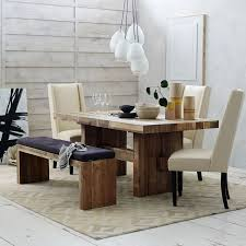 dining room tables reclaimed wood. Dining Room Tables Reclaimed Wood D