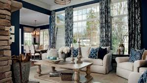 Image Fireplace Magnificent Wonderful Traditional Living Room Design Ideas 11 Published February 4 2019 At 711 400 In 45 Wonderful Traditional Living Room Design Ideas Living Room Ideas Wonderful Traditional Living Room Design Ideas 11 Round Decor