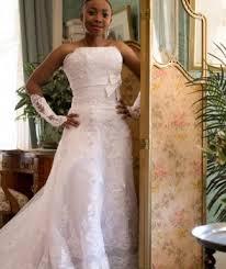 bridal chic wedding dresses johannesburg Wedding Dresses Pretoria bridal chic wedding dress no 6 wedding dresses pretoria east