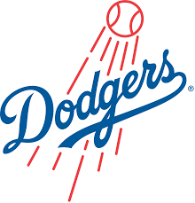 Los Angeles Dodgers - Wikipedia