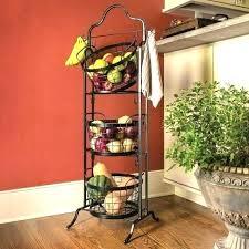 fruit holder for kitchen tiered fruit stand for kitchen basket holder multi two vegetable stand kitchen fruit holder for kitchen