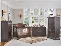 Brilliant Design Baby Bedroom Furniture Baby Crib Furniture Sets