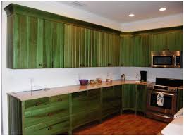 Paint Your Kitchen Cabinets Kitchen Green Kitchen Cabinets Image Of Elegant Green Kitchen