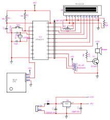 ford wiring schematic wiring diagram schematic online ford 4600 wiring schematic wiring diagram schematic online mahindra 6000 wiring diagram wiring amp